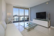 Apartment in Miami - Flashstay | Penthouse Downtown | Spa...